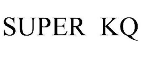 SUPER KQ
