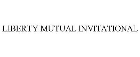 LIBERTY MUTUAL INVITATIONAL