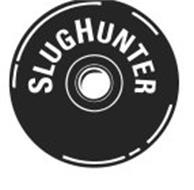 SLUGHUNTER
