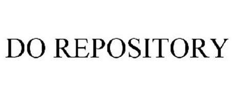 DO REPOSITORY