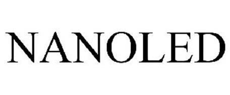 NANOLED