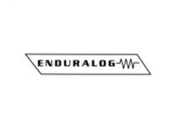 ENDURALOG