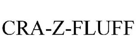 CRA-Z-FLUFF
