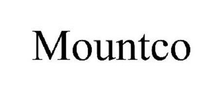 MOUNTCO