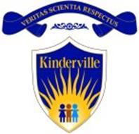 KINDERVILLE