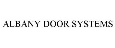 ALBANY DOOR SYSTEMS