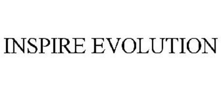 INSPIRE EVOLUTION