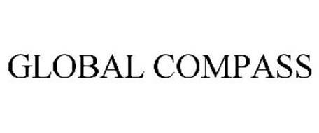 GLOBAL COMPASS