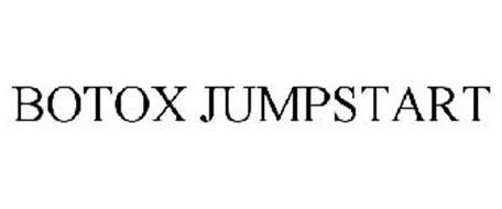 BOTOX JUMPSTART