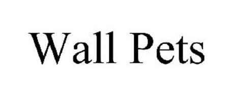 WALL PETS