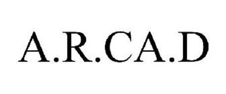 A.R.CA.D