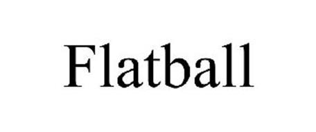 FLATBALL