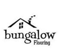 BUNGALOW FLOORING