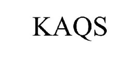 KAQS