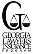G GEORGIA LAWYERS INSURANCE PROGRAM
