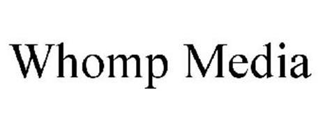 WHOMP