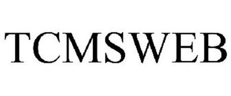 TCMSWEB