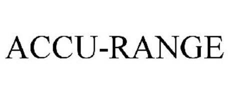 ACCU-RANGE