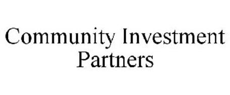 COMMUNITY INVESTMENT PARTNERS