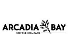 ARCADIA BAY COFFEE COMPANY