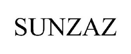 SUNZAZ