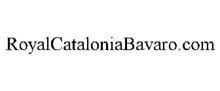 ROYALCATALONIABAVARO.COM