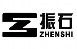ZS ZHENSHI