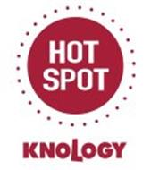 HOT SPOT KNOLOGY