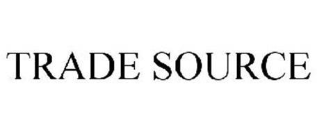TRADE SOURCE