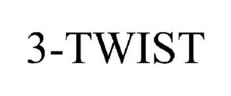 3-TWIST