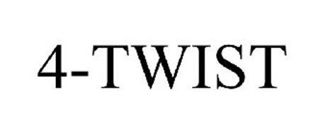 4-TWIST