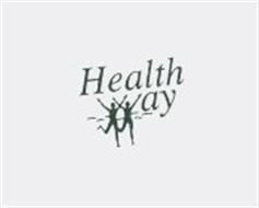 HEALTH WAY