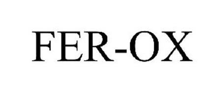 FER-OX
