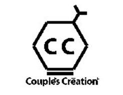 Y Y COUPLES CREATION C C Y
