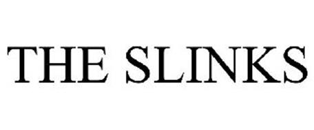 THE SLINKS