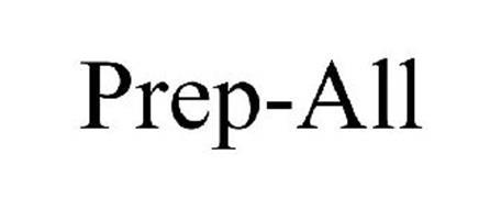 PREP-ALL