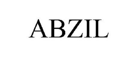 ABZIL