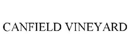 CANFIELD VINEYARD