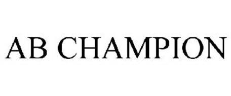 AB CHAMPION