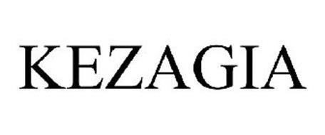 KEZAGIA