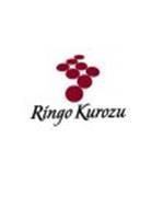RINGO KUROZU