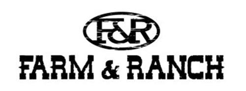 F&R FARM & RANCH