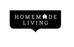 HOMEMADE LIVING