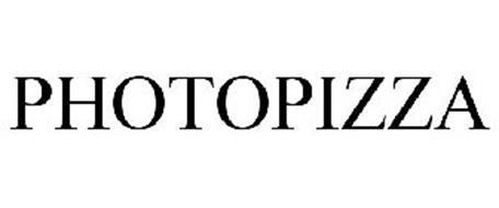 PHOTOPIZZA