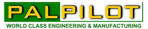 PALPILOT WORLD CLASS ENGINEERING & MANUFACTURING