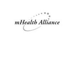 MHEALTH ALLIANCE