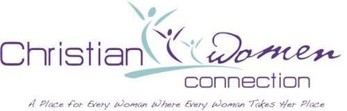 CHRISTIAN WOMEN CONNECTION -