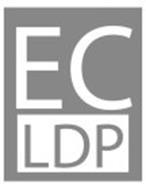 ECLDP
