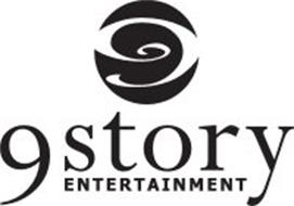 9 story entertainment trademark of 9 story media group inc serial