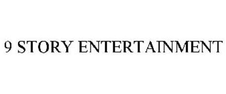 9 STORY MEDIA GROUP INC. Trademarks (11) from Trademarkia